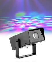 Proiettore luci led rgb per feste-lampada con gioco di luci colorate per party