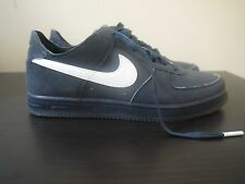 LIMITED EDITION NIKE AIRFORCE 1 USA 30TH OLYMPICS ANNIVERSARY 'RARE'UK 5.5,EU 39