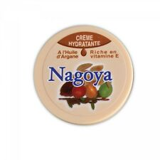 Argan Nagoya Cream(Face and Body) 100ml