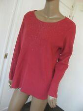 Bonita Damen Pullover & Strickware in Größe L | eBay