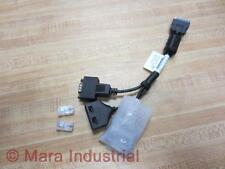 IBM 02R1657 Remote Supervisor Adapter W/ Terminators (Pack of 3) - New No Box