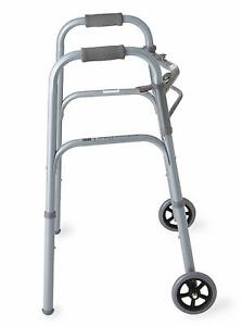 """Medline 