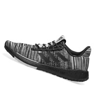 ADIDAS MENS Shoes Missoni Pulseboost HD - Black & White - EG2644