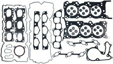 2011-2012 FITS KIA SEDONA 3.5 DOHC V6 24V VIN CODE 7 MAHLE HEAD GASKET SET