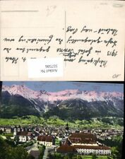 557586,Innsbruck Totale pub Warger