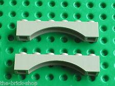 Arche LEGO Mdstone arch ref 3455 / sets 4756 8822 8019 5378 7037 8801 10190 4856