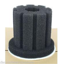 Fish Mate PowerClenz Pressure Filter Foam Set PUV 10000 15000 Sponge Media set
