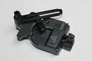 Stellmotor Heizungskasten Heizung Mini Cooper One R50 / 6NN 007626-02 VALEO