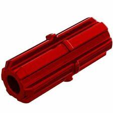ARRMA SLIPPER Shaft Red 4x4 BLX 3s Ar310881