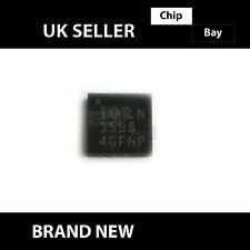 1x ior ir3598 DUAL / Doubler Interleaved preamplificatore MOSFET allo driver IC Chip