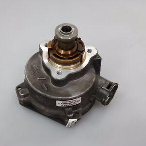 BMW 1 3 5 SERIES E60 LCI E70 E81 E90 E91 F01 F10 Petrol N52N Vacuum Pump 7558344