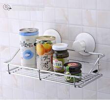 Unbranded Bathroom Shower Caddies/Organisers