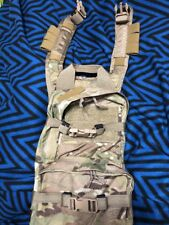 Multicam LBT-2649A Hydration Assault Back Pack for 1961A-R DEVGRU SOCOM SF EAGLE