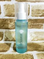 NO CAP CRABTREE & EVELYN LA SOURCE BODY MIST SPRAYS SPLASH REFRESHING 4OZ.