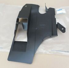 Ford Luftabweiser hinten Ford Focus + C-Max Ford-Finis 1223754  -  1357823