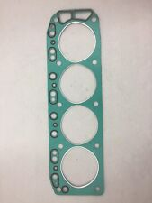 Opel K180 K 180 K-180 Head Gasket NEW #511