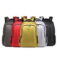 Korea Tigernu Waterproof Sports Hiking Travel  Anti-theft Bags Backpack B3143