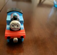 Thomas & Friend Take Along N Play Die Cast Metal Train THOMAS
