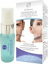 BIO-Pharma Dermoplus Improved Formula of Dermonu Helps Against Acne Scars - 1oz