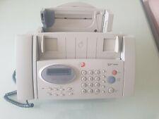 Fax SAMSUNG SF3000***