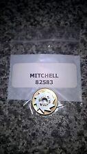 MITCHELL 900 fishing reel Pignon Gear. Mitchell Ref # 82583.