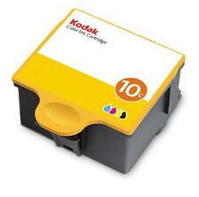 Kodak 10C Ink Cartridge - Color
