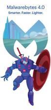 Malwarebytes Anti-malware Premium2020 ✔️ Lifetime Key 🔑✔️ Fast Delivery✔️