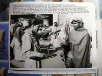 INDIA  NEW DELHI VINT PHOTO 1964#3822