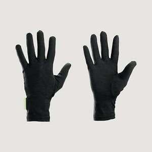 NEW Kathmandu Core Spun Gloves