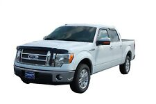 Bug Shield For 2009-2014 Ford F150 2010 2011 2012 2013 Ventshade 21009