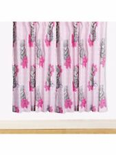 """100% Official Me To You Precious - 66"""" Wide  x 54"""" Drop Curtains"""