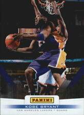 2012 Panini Father's Day Sports Trading Card Pick