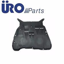 For Volvo S60 S80 V70 2001-2009 Engine Splash Guard URO 8624664/8624664-2