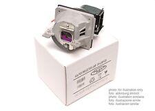 Alda PQ ORIGINALE Lampada proiettore/Lampada proiettore per BenQ 5j.jam05.001