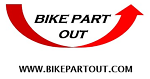 BIKE PART OUT