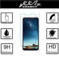 Tempered Glass Screen Protector For Asus Zenfone 5 ZE620KL/Zenfone 5Z ZS620KL
