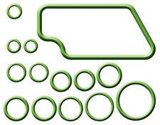 Santech Industries MT2632 Air Conditioning Seal Repair Kit