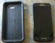 Samsung Galaxy J3 Luna Pro SM-S327VL