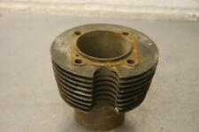 BSA C15 barrel 73.2 mm bore!! No fin damage UK* POSTAGE