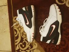OG Nike Air Zoom Generation Size 10 Lebron 1