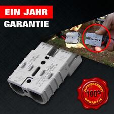 Gray SB50 anderson stecker 50A batterie stecker+2 ein* Steckverbindung Kontakt