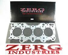 Honda Acura B series High Compression Head Gasket 81mm GSR B16 B18 LS VTEC