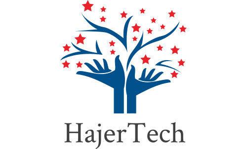 HajerTech