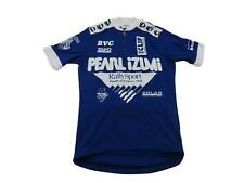 Pearl Izumi Men's Rally Sport Clif Bar Bolle Bike Cycling Bike Jersey Small 90s