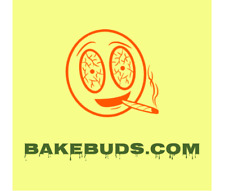 BAKEBUDS.com - Premium Domain Name - Great Opportunity!