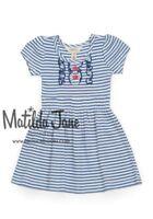 New Matilda Jane Jetty Lap Dress  2