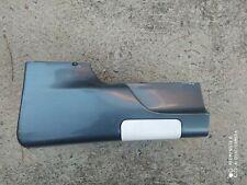 Talonera alfa 156 GTA con tapa
