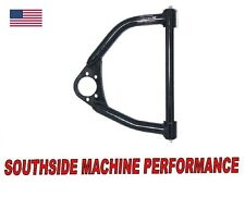 SSM PERFORMANCE 2WD BLAZER / S 10 TUBULAR CONTROL ARM STEEL SHAFT