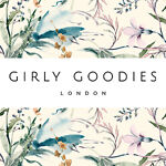 Girly Goodies UK