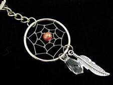 New Dreamcatcher keyring/Bag Charm (ideal gift)